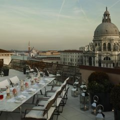 The Gritti Palace, A Luxury Collection Hotel фото 4