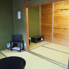 Sudomari Minshuku Friend - Hostel Якусима фото 4