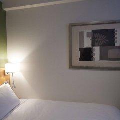 Отель Sunroute Takadanobaba Япония, Токио - отзывы, цены и фото номеров - забронировать отель Sunroute Takadanobaba онлайн сейф в номере