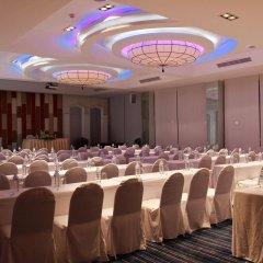 Glacier Hotel Khon Kaen фото 2