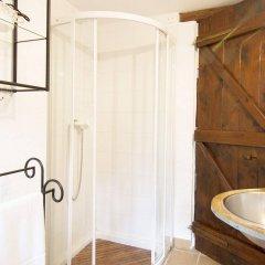 Отель ES Sestadors ванная фото 2