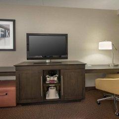 Отель Hampton Inn NY-JFK Jamaica-Queens США, Нью-Йорк - 1 отзыв об отеле, цены и фото номеров - забронировать отель Hampton Inn NY-JFK Jamaica-Queens онлайн удобства в номере