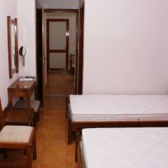 Отель Stam & John Греция, Кос - отзывы, цены и фото номеров - забронировать отель Stam & John онлайн