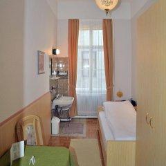 Отель Schweizer Pension Solderer в номере фото 2