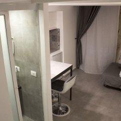Отель Aretusa Vacanze B&B Сиракуза удобства в номере