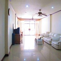 Отель Mr.O Guesthouse комната для гостей