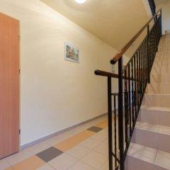 Апартаменты Dom & House - Apartments Zacisze Сопот интерьер отеля фото 3
