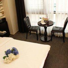 Hotel Centro удобства в номере фото 2