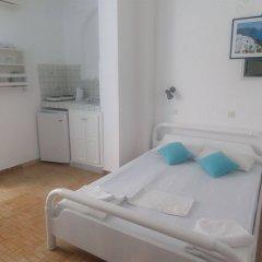 Отель Princess Santorini Villa Греция, Остров Санторини - отзывы, цены и фото номеров - забронировать отель Princess Santorini Villa онлайн в номере