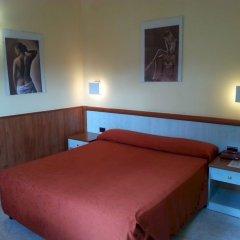 Hotel Laurence комната для гостей фото 2