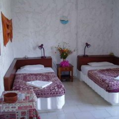 Summer Lodge in Agia Marina, Greece from 48$, photos, reviews - zenhotels.com spa