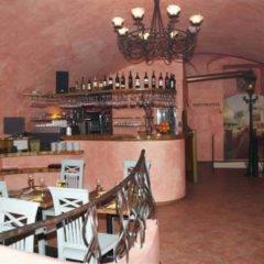 Отель Metamorphis Excellent Чехия, Прага - отзывы, цены и фото номеров - забронировать отель Metamorphis Excellent онлайн гостиничный бар