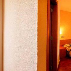Отель MLL Blue Bay Hotel Испания, Пальма-де-Майорка - 11 отзывов об отеле, цены и фото номеров - забронировать отель MLL Blue Bay Hotel онлайн комната для гостей фото 5