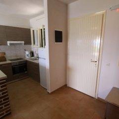 Отель Menegios Beachfront 1 BdrHouse-AB3GNo 49 Греция, Корфу - отзывы, цены и фото номеров - забронировать отель Menegios Beachfront 1 BdrHouse-AB3GNo 49 онлайн в номере