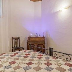 Отель Villa Borghese Roomy Flat комната для гостей фото 5