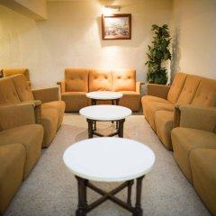 Отель Port Fleming Испания, Бенидорм - 2 отзыва об отеле, цены и фото номеров - забронировать отель Port Fleming онлайн развлечения