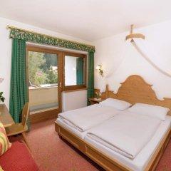 Отель Apparthotel Thalerhof комната для гостей фото 5