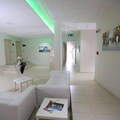 Отель Medea Resort Беллона спа