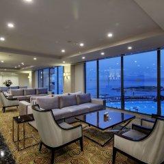 Отель Euphoria Aegean Resort & Spa All Inclusive Сыгаджик фото 8