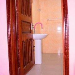 Отель De Wise Hotel Нигерия, Ибадан - отзывы, цены и фото номеров - забронировать отель De Wise Hotel онлайн