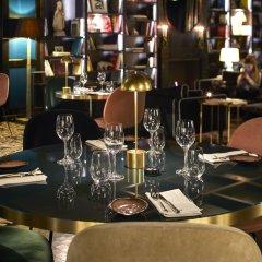 Le Roch Hotel & Spa питание фото 3
