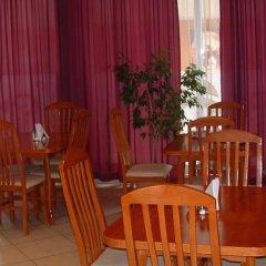 Отель Sun Болгария, Бургас - отзывы, цены и фото номеров - забронировать отель Sun онлайн гостиничный бар