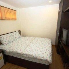 Отель Nine Place Sukhumvit 81 комната для гостей фото 3