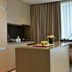 Отель Fraser Suites Guangzhou Китай, Гуанчжоу - отзывы, цены и фото номеров - забронировать отель Fraser Suites Guangzhou онлайн гостиничный бар