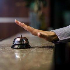 Отель Park Hotel ex. Best Western Park Hotel Болгария, Варна - отзывы, цены и фото номеров - забронировать отель Park Hotel ex. Best Western Park Hotel онлайн сауна
