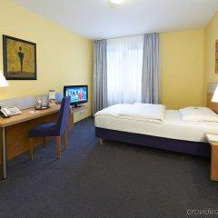 Отель Ghotel & Living Munchen-City Мюнхен детские мероприятия фото 2