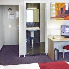 Отель Nova удобства в номере фото 2