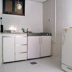 Отель Al Buhairah Hotel Apartments ОАЭ, Шарджа - отзывы, цены и фото номеров - забронировать отель Al Buhairah Hotel Apartments онлайн в номере
