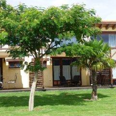 Отель Rural Bioclimático Sabinares del Arlanza Испания, Когольос - отзывы, цены и фото номеров - забронировать отель Rural Bioclimático Sabinares del Arlanza онлайн фото 7