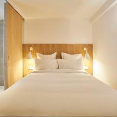 Отель 9Hotel Republique комната для гостей фото 3