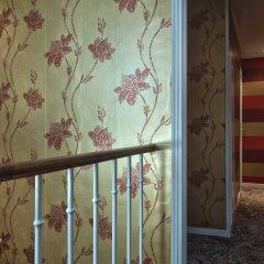 Hotel Romance Malesherbes by Patrick Hayat интерьер отеля фото 3