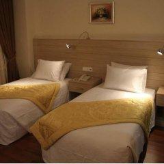 Solis Hotel Турция, Стамбул - отзывы, цены и фото номеров - забронировать отель Solis Hotel онлайн комната для гостей фото 3