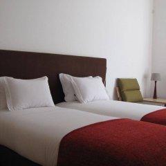 Отель Koolhouse Porto фото 24