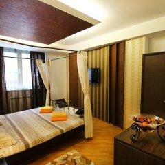Апартаменты Apartments Belgrade детские мероприятия