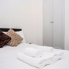 Отель 1 Bedroom Apartment Close to Museums in South Kensington Великобритания, Лондон - отзывы, цены и фото номеров - забронировать отель 1 Bedroom Apartment Close to Museums in South Kensington онлайн комната для гостей