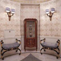 Отель Waldorf Astoria New York США, Нью-Йорк - 8 отзывов об отеле, цены и фото номеров - забронировать отель Waldorf Astoria New York онлайн спа
