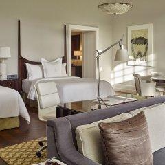 Four Seasons Hotel Gresham Palace Budapest спа