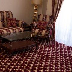 Отель Мульти Рест Хаус удобства в номере