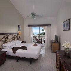 Отель Lifestyle Tropical Beach Resort & Spa All Inclusive комната для гостей фото 3