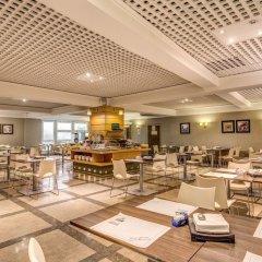 Hotel Delle Nazioni питание фото 4