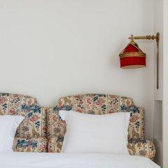 Отель Classic Invalides Франция, Париж - отзывы, цены и фото номеров - забронировать отель Classic Invalides онлайн интерьер отеля