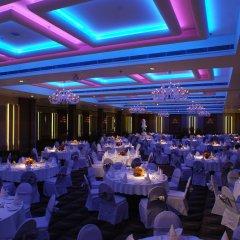 Отель Ramada Colombo Шри-Ланка, Коломбо - отзывы, цены и фото номеров - забронировать отель Ramada Colombo онлайн фото 3