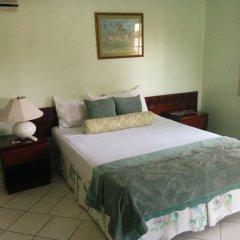 Отель Majestic Supreme Ridge Cott комната для гостей фото 5