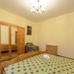 Kiev Accommodation Hotel Service детские мероприятия фото 2