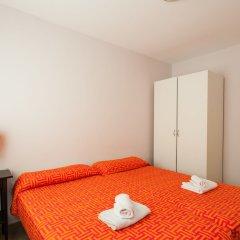 Апартаменты Vivobarcelona Apartments Salva Барселона фото 7