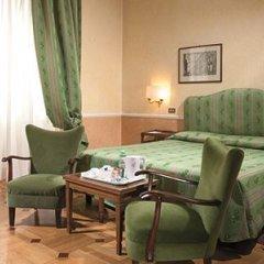 Bettoja Hotel Massimo D'Azeglio фото 14